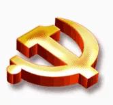 立体党徽.png